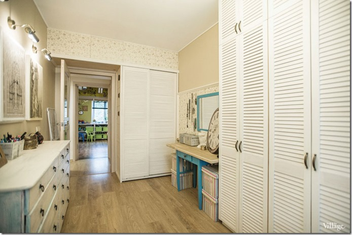 drēbju skapji guļamistabai balti