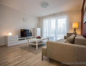 viesistabas interjera dizains trīsistabu dzīvoklim