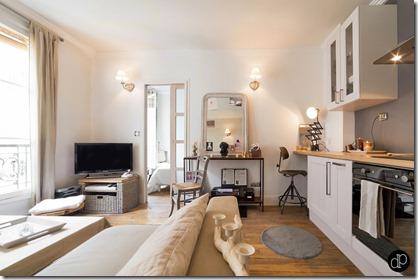 besas-krasas-interjera-dizains-25-m2-dzivoklim-parize-1