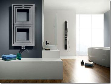 dvieļu žāvētājs vannas istabai