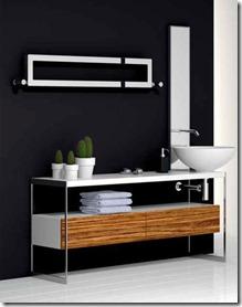 dvieļu žāvētāji vannas istabai