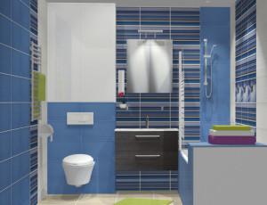 vannas istaba 3d