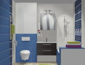 vannas istabas flīžu risinājums