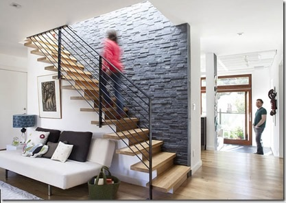 telpu dizains padari m ju lab ku. Black Bedroom Furniture Sets. Home Design Ideas