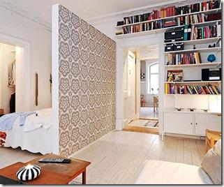 studio dzīvoklis