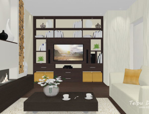 interjera dizains